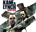 Kane and lynch boxart.jpg