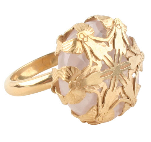 File:Amanda-Coleman-–-Rose-Quartz-and-Gold-Plated-Angel-Ring-£138.jpg
