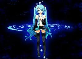 File:Epic anime girl XD.png