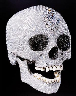 File:Diamond-skull.jpg