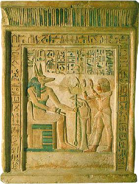 E3 5 2c ancient egypt