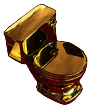 File:Solid-gold-toilet-for-the-rich.jpg