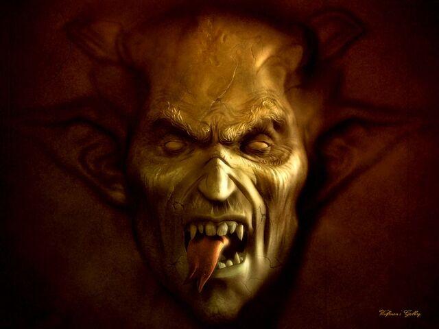 File:Demon Forever.jpg