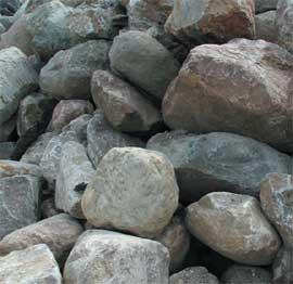 File:Granite boulders1.jpg