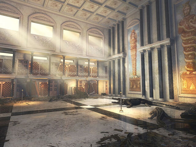 File:Cleopatra a Queen's Destiny 2.jpg