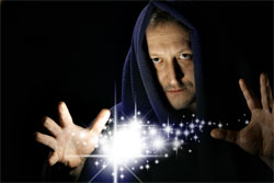 File:Magician.jpg