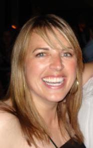 Sarah | The Kane Show Wiki | FANDOM powered by Wikia