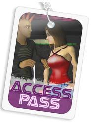 File:Access pass.jpg
