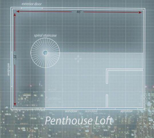 File:Penthouse Loft.jpg