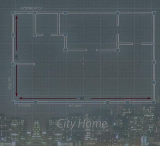 File:City Home.jpg