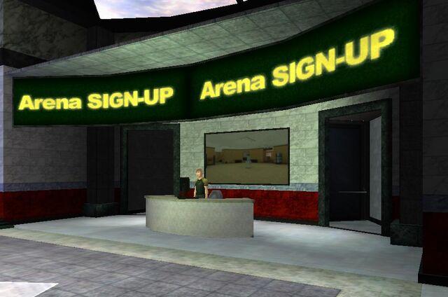 File:Kaching arena signup.jpg