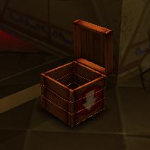Kk2 box