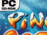 Pingwinek Kelvin