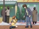 Yuichi ayu 2
