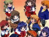 Kanon (2002 anime)