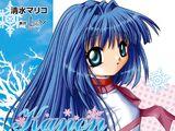 Kanon (light novel)