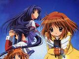 Kanon (2006 anime)