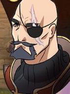 Sir Strata