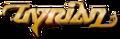 Tyrian logo