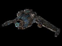 Czerka Il-5