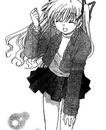 Makoto13