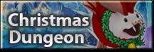 Christmas Dungeon