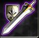 Sword7