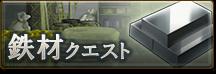 Steel Quest