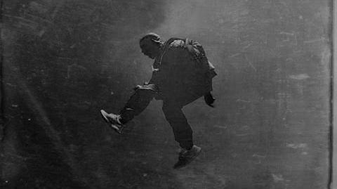 Kanye West - Facts