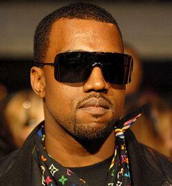 Kanye-west 52
