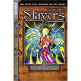 Slayers Novel 6