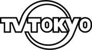 TVTOKYO