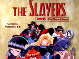Slayers (anime series)