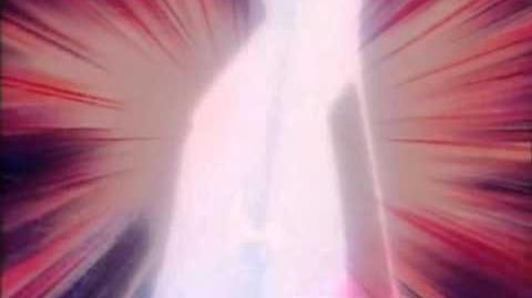 Astral Vine 魔皇霊斬 アストラル・ヴァイン Next