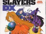 Slayers DX