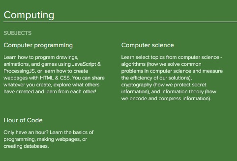 File:Computing.jpg