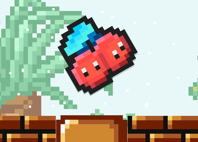 File:Double Cherry.png
