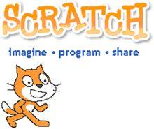 Scratch general pic