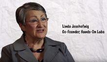 Linda Jeschofnig