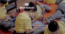 Silicon Schools