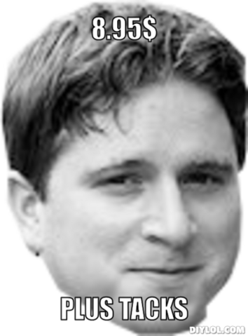 File:Kappa-meme-generator-8-95-plus-tacks-0bbf08.png