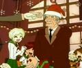A Christmas Mikey 31.png
