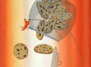 Cookie Jar 10