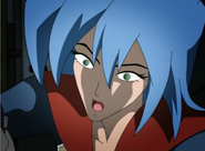 Mitsuki starts hypnotized