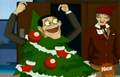A Christmas Mikey 5.png