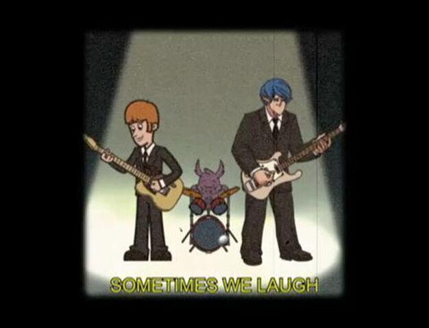 File:Gonard, Mikey And Guano.jpg