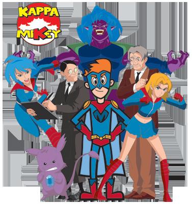 File:KappaMikey.png