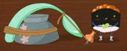 Cookie Jar 7