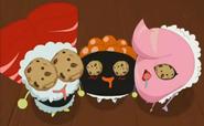 Cookie Jar 3
