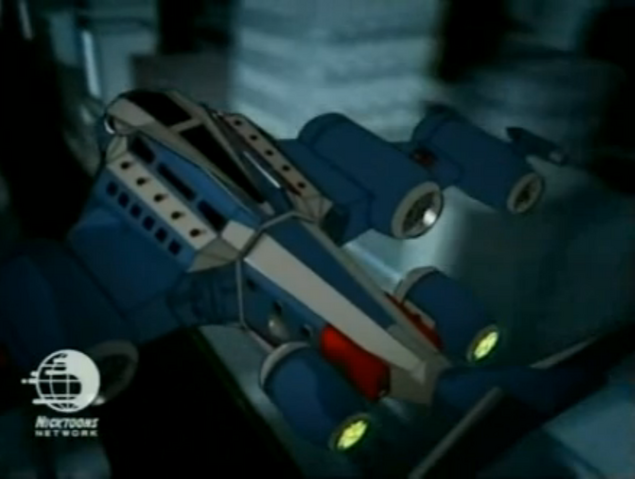 File:The Switch 02.png